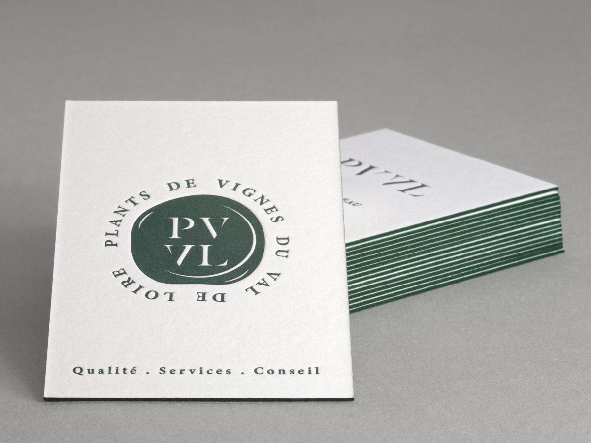 ATELIER LEONARD X PVVL_GRAPHISME 6 ©La Petite Frappe